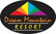 Dream Mountain Resort, Joshimath